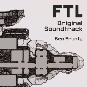 FTL Original Soundtrack