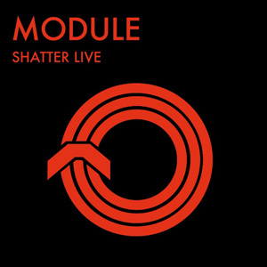 Module Shatter Live