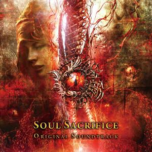 Soul Sacrifice Original Soundtrack